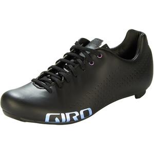 Giro Empire Schuhe Damen schwarz schwarz