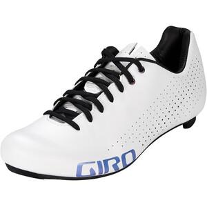 Giro Empire Schuhe Damen weiß weiß
