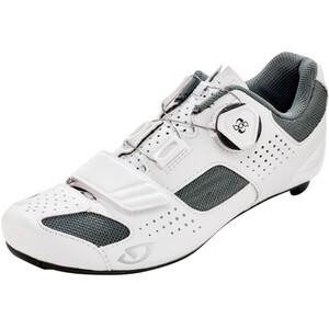 Giro Espada Boa Shoes レディース/  ホワイト/シルバー