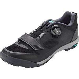 Giro Ventana Shoes レディース/  ブラック