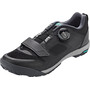 Giro Ventana Shoes Women