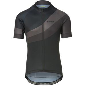 Giro Chrono Sport Trikot Herren black render black render