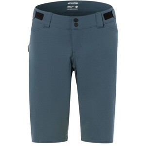 Giro Arc Shorts Damen true spruce true spruce