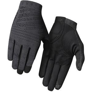 Giro Xnetic Trail Handschuhe Herren coal coal