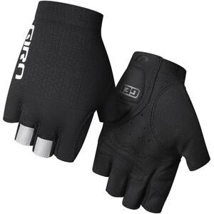 Giro Xnetic Road Handschuhe Damen black black