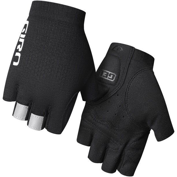 Giro Xnetic Road Handschuhe Damen black