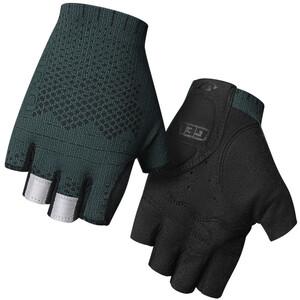 Giro Xnetic Road Handschuhe Damen true spruce true spruce