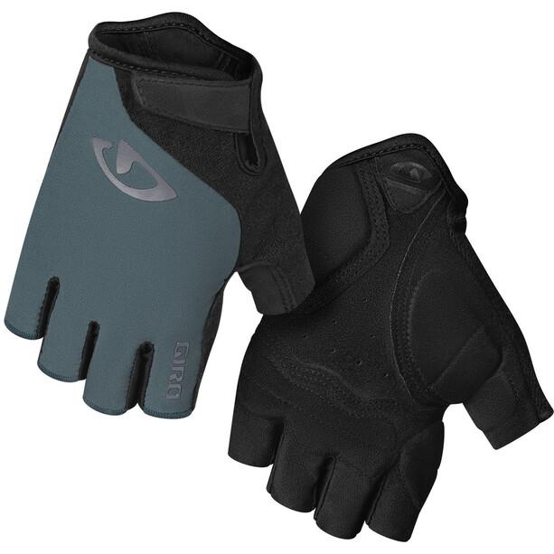 Giro Jag'ette Handschuhe Damen true spruce
