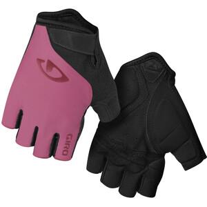 Giro Jag'ette Handschuhe Damen magenta magenta