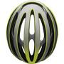 Bell Z20 Ghost MIPS Helm matte/gloss hi-viz reflective