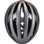 Bell Stratus MIPS Cykelhjelm, grå/rød