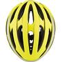 Bell Stratus Ghost MIPS Helm gelb