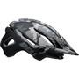 Bell Sixer MIPS Helm matte/gloss black camo