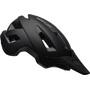 Bell Nomad MIPS Helm matte black/gray