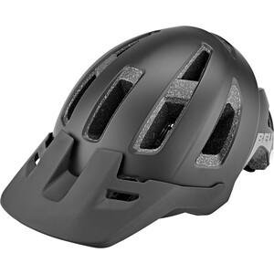 BELL Nomad MIPS ヘルメット レディース/  マット ブラック/グレー