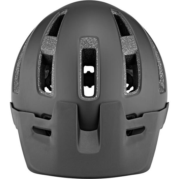 Bell Nomad Helm Damen matte black/gray