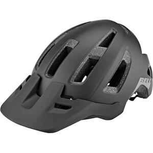 BELL Nomad ヘルメット レディース/  マット ブラック/グレー