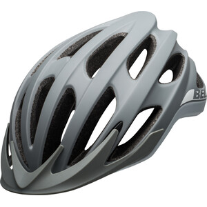 BELL Drifter ヘルメット マット/グロス グレー