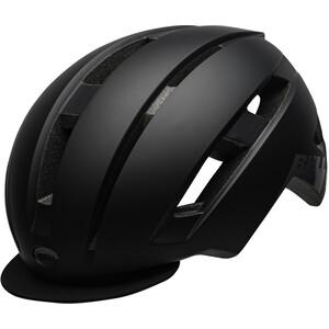 BELL Daily LED MIPS ヘルメット レディース/  マット ブラック