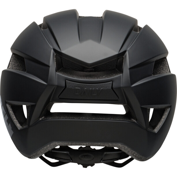 Bell Daily Helm matte black
