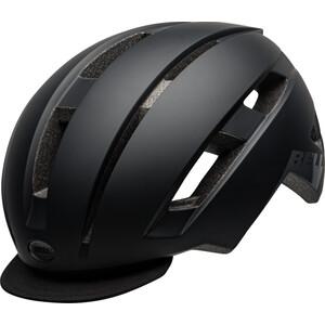 BELL Daily ヘルメット レディース/  マット ブラック