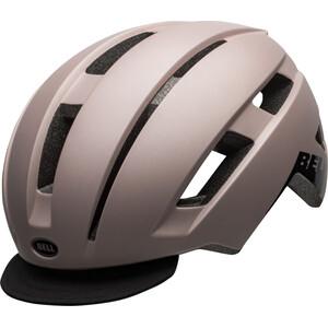 BELL Daily ヘルメット レディース/  マット セメント ※当店通常価格\8790(税込)