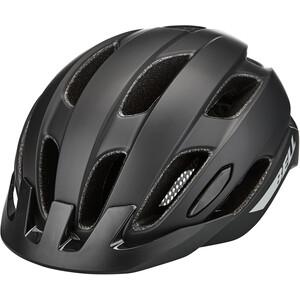 Bell Trace LED MIPS Helm Damen matte black matte black