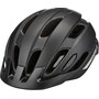 Bell Trace LED MIPS Helm Damen matte black