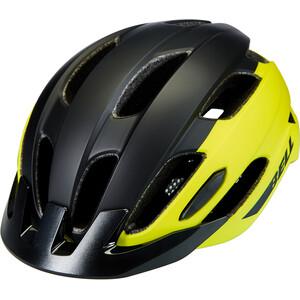 BELL Trace LED MIPS ヘルメット レディース/  マット