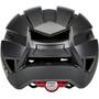 Bell Daily LED Helm Kinder matte black