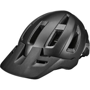 Bell Nomad Helm Jugend matte black/gray matte black/gray