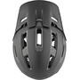 Bell Nomad MIPS Helm Jugend matte black/gray