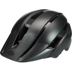 BELL Sidetrack II MIPS ヘルメット キッズ マット ブラック