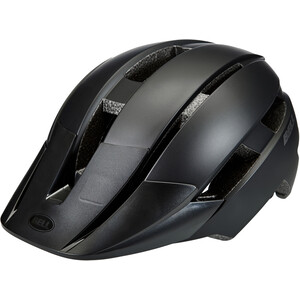 BELL Sidetrack II MIPS ヘルメット ユース マット ブラック