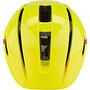 Bell Sidetrack II Helm Jugend hi-viz/red
