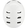 Bell Span Helm Kinder white