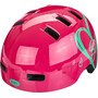 Bell Lil Ripper Helm Kinder pink adore