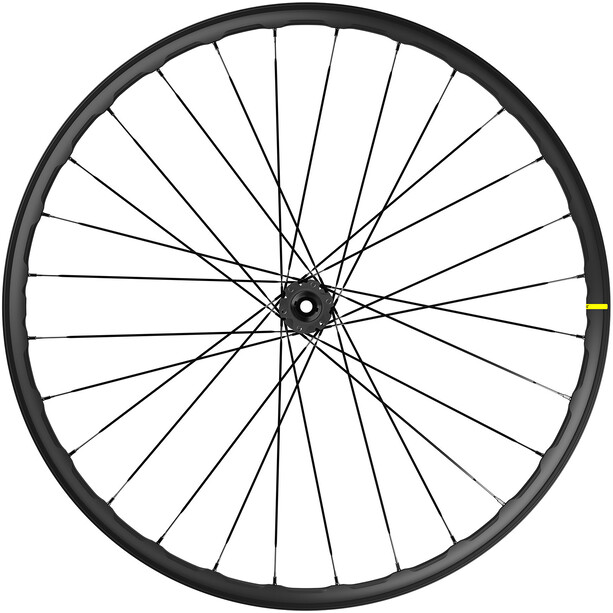 "Mavic E-XA 35 Elite Rear Wheel 27.5"" Boost"