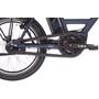 "i:SY DrivE S8 20"" beryll blue matte"