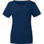 Schöffel Verviers2 T-Shirt Damen dress blues