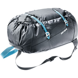 Deuter Gravity Rope Bag black black