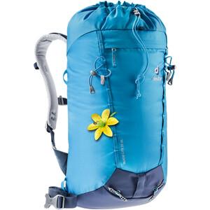 deuter Guide Lite 22 SL Backpack Women blå blå