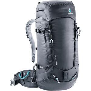 Deuter Guide Lite 30+ Backpack black black