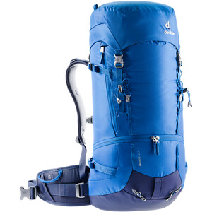 Deuter Guide 44+ Backpack lapis-navy lapis-navy