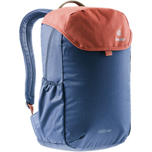 Deuter Vista Chap Daypack midnight-lava midnight-lava