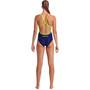 Funkita Single Strap One Piece Swimsuit Women charm armour