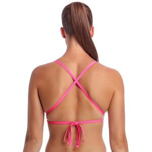 Funkita Tri Bikini Top Damen hawaiian skies hawaiian skies