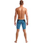 Funky Trunks Eco Training Jammers Herren touche