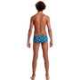 Funky Trunks Eco Classic Briefs Boys touche