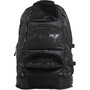 Funky Trunks Expandable Elite Squad Rucksack back to black